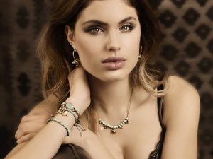 Diamond jewelers Dallas