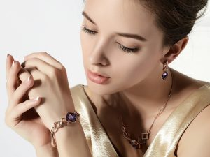 diamonds earrings dallas