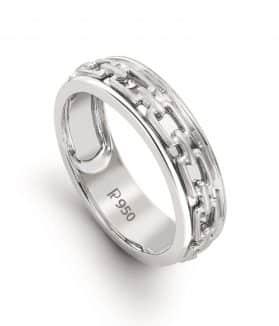 dallas wedding ring stores in dallas tx