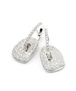 Custom jewelry design Dallas