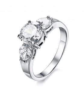 dallas ring