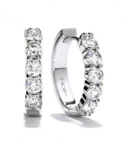 round diamonds dallas
