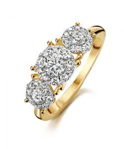 jewelry stores dallas